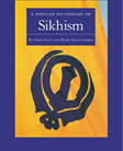A Popular Dictionary Of Sikhism