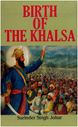 Birth of the Khalsa