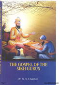 Gospel Of The Sikh Gurus