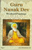 Guru Nanak Dev His Life & Teachings