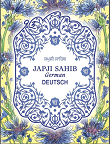 JAPJI SAHIB in German