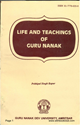 Life and Teachings of Guru Nanak