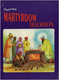 Martyrdom Tradition