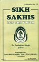 Sikh Sakhis for the Youth