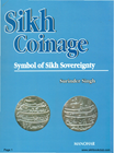 Sikh Coinage Symbol Of Sikh Sovereignty By Surinder Singh
