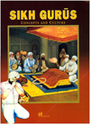 Sikh Gurus Concept and Culture