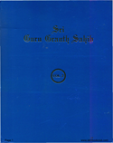 Sri Guru Granth Sahib Vol2