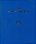 Sri Guru Granth Sahib Vol3