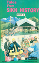 Tales From Sikh History Book 3