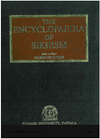 The Encyclopaedia of Sikhism Vol IV