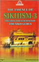The Essence of Sikhism 3