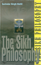 The Sikh Philosophy