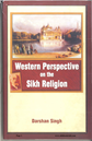 Western Perspective On The Sikh Religion